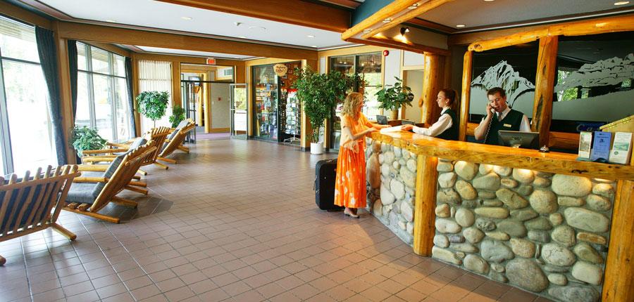 canada_big-3-ski-area_banff_inns_of_banff_hotel_recption.jpg